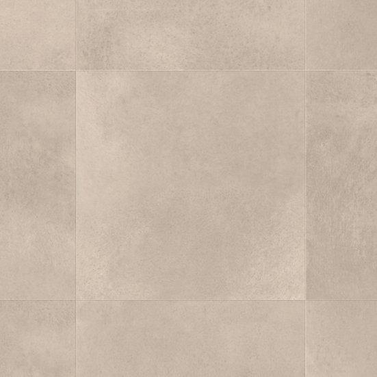 Polished Concrete Natural - ARTE   UF1246