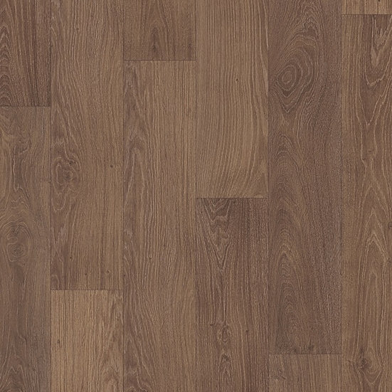Light Grey Oiled Oak - CLASSIC | CLM1294