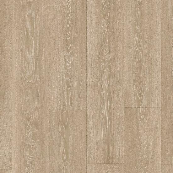 Valley Oak Light Brown - MAJESTIC | MJ3555