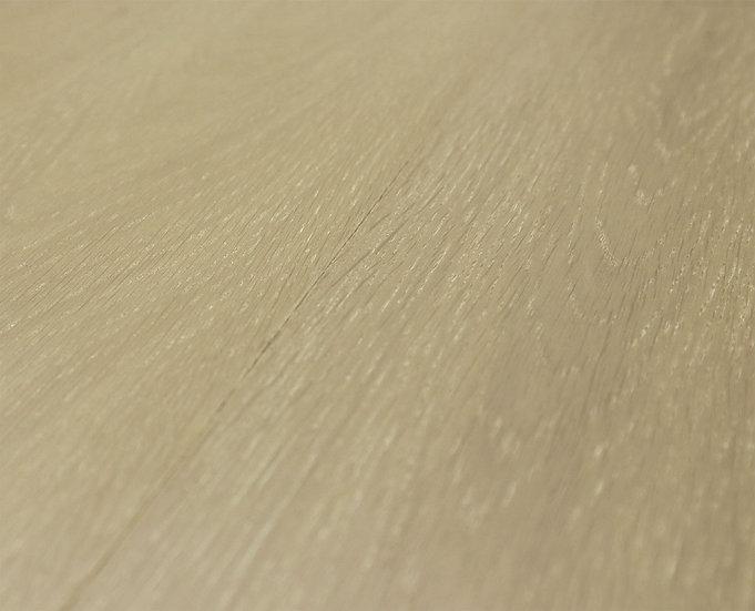 Pearl Grey - BOSQUET