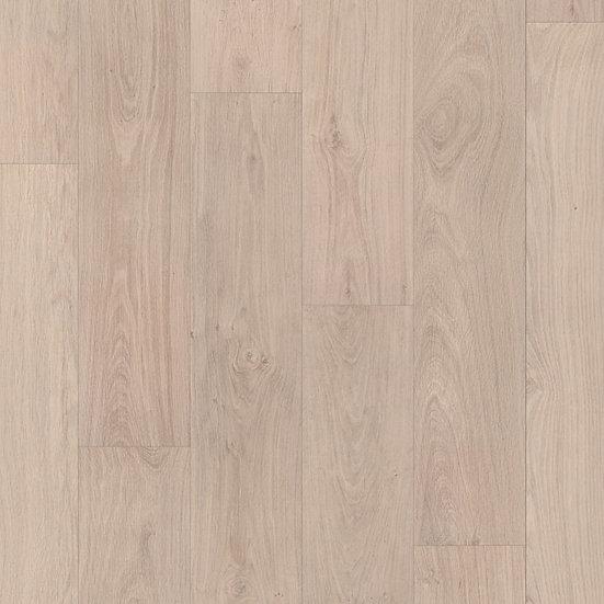 Bleached White Oak - CLASSIC | CLM1291