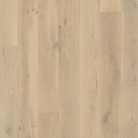 Lime Oak Extra Matt - PALAZZO | PAL3887S - VIBRANT