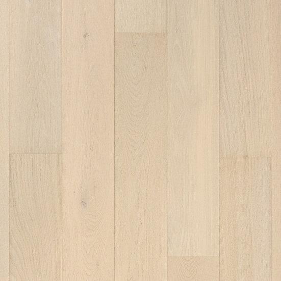 Polar Oak Matt - PALAZZO | PAL1340S - NATURE