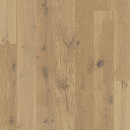Country Raw Oak Extra Matt - PALAZZO | PAL3097S - VIBRANT