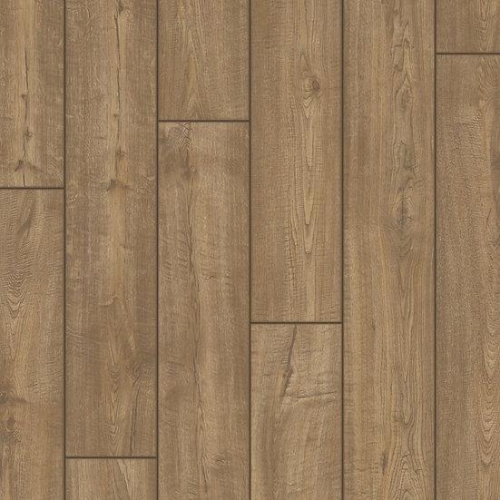 Scraped Oak Grey Brown - IMPRESSIVE(ULTRA) | IM(IMU)1850