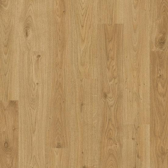 White Oak Light Natural - ELIGNA | EL1491
