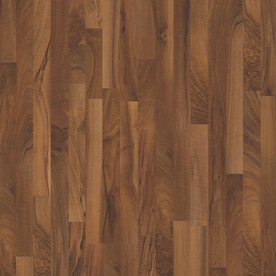 Walnut, 3-strip - CLASSIC | CL1791