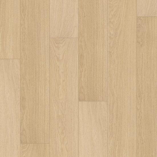 White Varnished Oak - IMPRESSIVE(ULTRA) | IM(IMU)3105