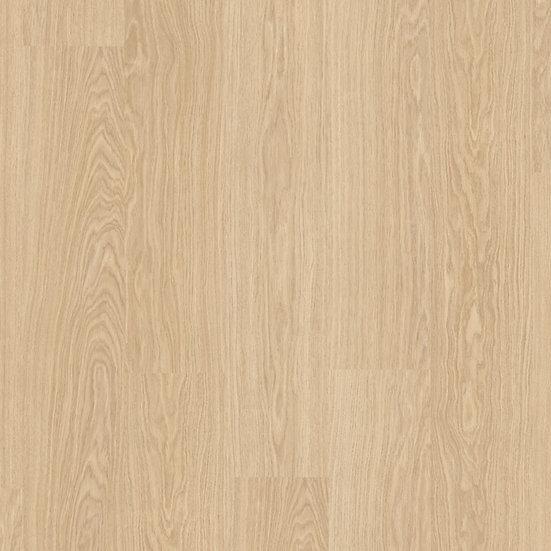 Victoria Oak - CLASSIC | CLM3185