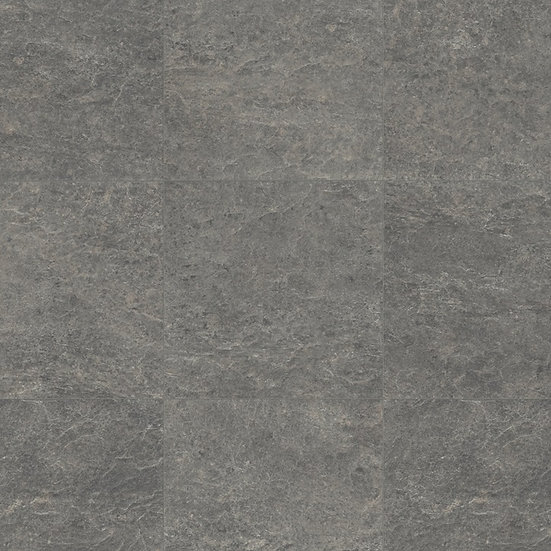Slate Dark - EXQUISA   EXQ1552