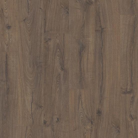 Classic Oak Brown - IMPRESSIVE(ULTRA) | IM(IMU)1849