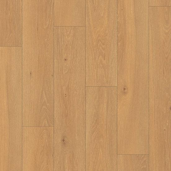Moonlight Oak Natural - CLASSIC   CLM1659
