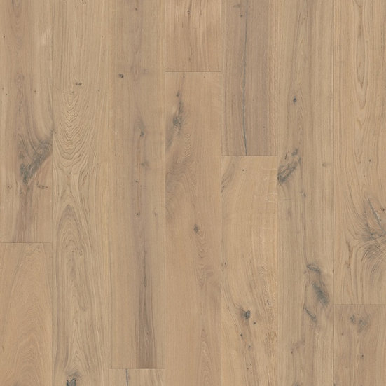 Genuine Oak Extra Matt - IMPERIO | IMP3792S - VIBRANT