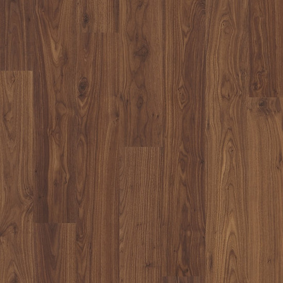 Oiled Walnut - ELIGNA | EL1043