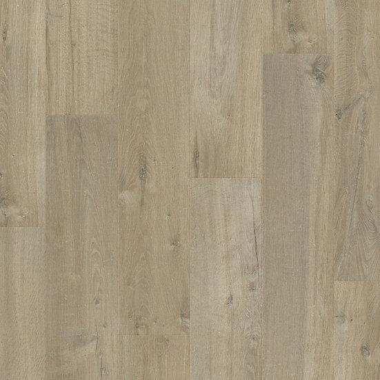 Soft Oak Light Brown - IMPRESSIVE(ULTRA) | IM(IMU)3557