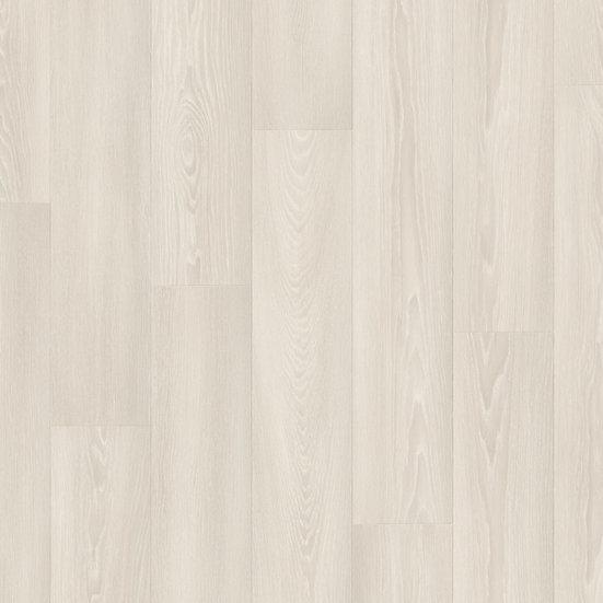 White Premium Oak - SIGNATURE | SIG4757
