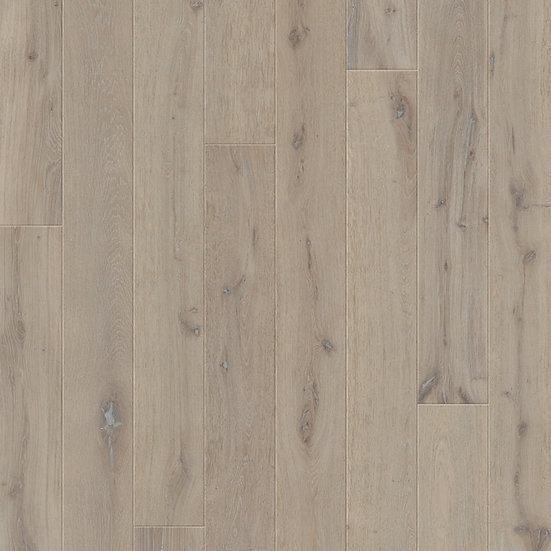 Dusk Oak Oiled - COMPACT | COM3899 - VIBRANT
