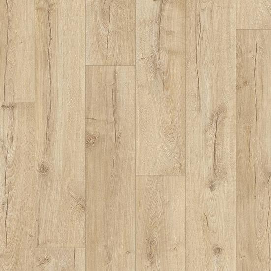 Classic Oak Beige - IMPRESSIVE(ULTRA)   IM(IMU)1847