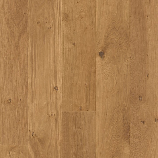 Natural Heritage Oak Oiled - IMPERIO | IMP1624SU - MARQUANT