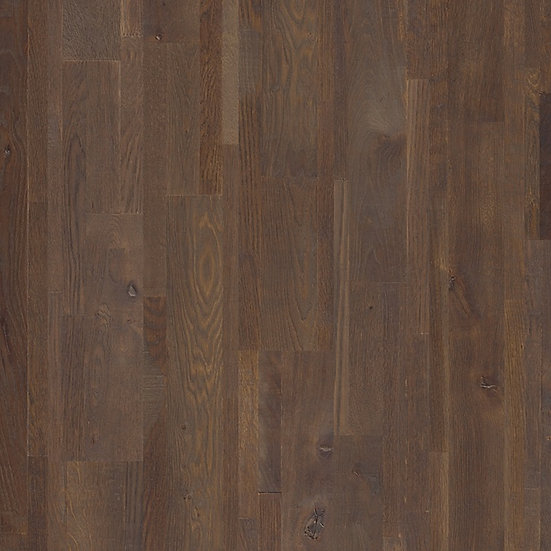 Espresso Blend Oak Oiled - VARIANO | VAR1632S - MARQUANT