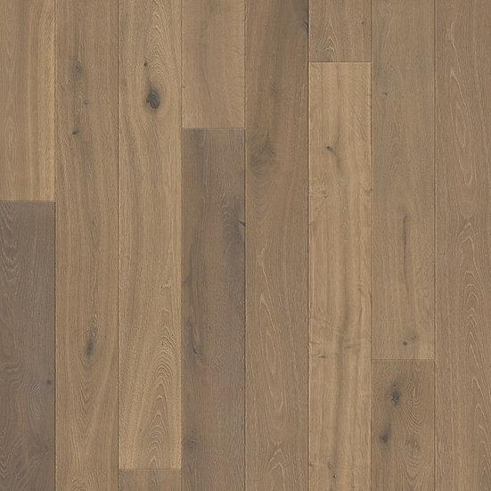 Nutmeg Oak Oiled - COMPACT | COM3898 - VIBRANT