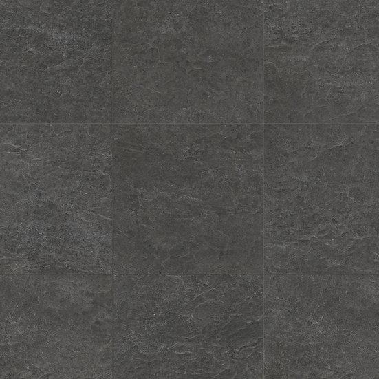 Slate Black - EXQUISA | EXQ1550