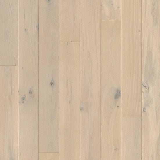 Zaphyr Oak Extra Matt - COMPACT   COM3895 - VIBRANT