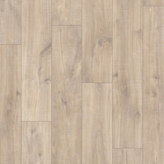 Havanna Oak Natural with Saw Cuts - CLASSIC | CLM1656