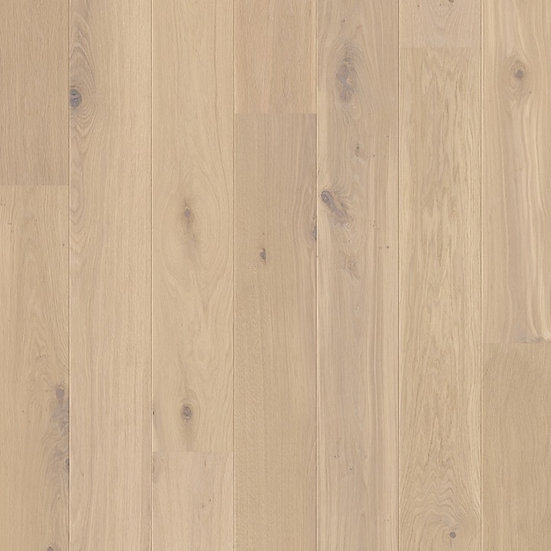 Oat Flake White Oak Oiled - PALAZZO | PAL3891S - MARQUANT