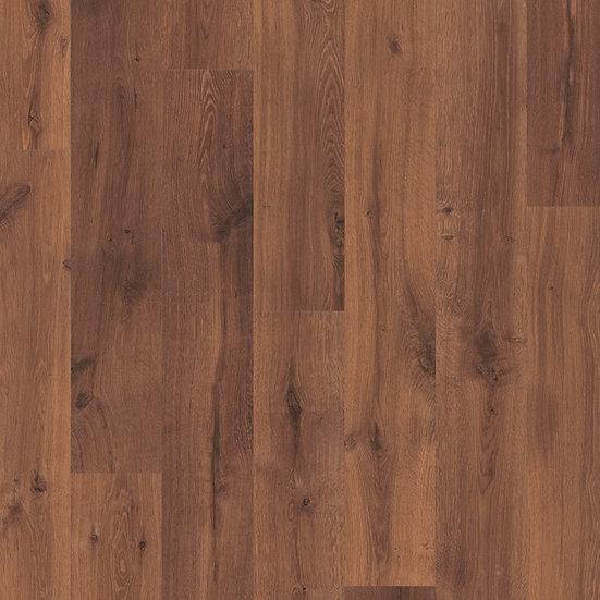 Vintage Oak Dark Varnished - ELIGNA | EL1001
