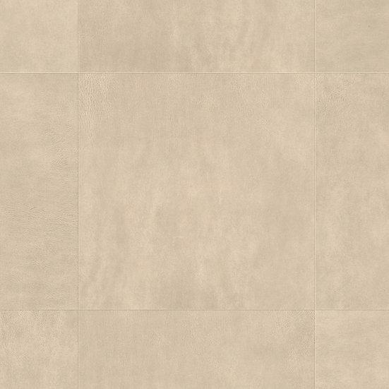 Leather Tile Light - ARTE   UF1401