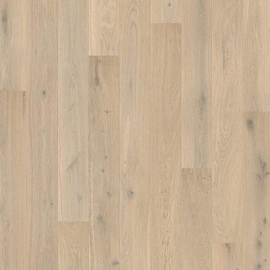 Oak Himalayan White Extra Matt - COMPACT | COM3098 - MARQUANT