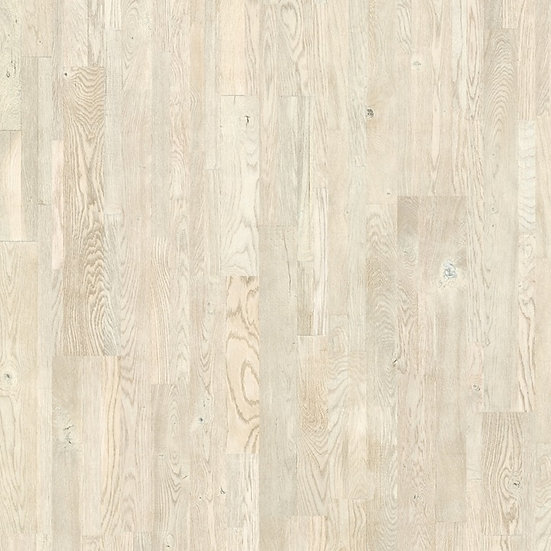 Painted White Oak Oiled - VARIANO | VAR1629S - MARQUANT