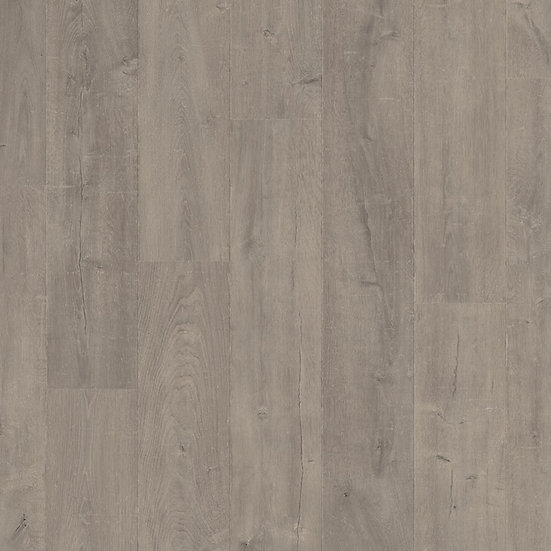 Patina Oak Grey - SIGNATURE | SIG4752