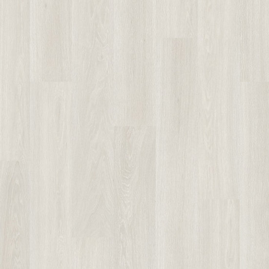 Estate Oak Light Grey - ELIGNA | EL3573