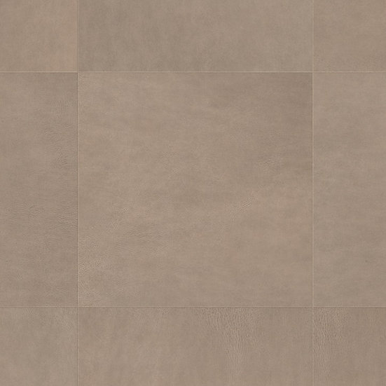 Leather Tile Dark - ARTE | UF1402