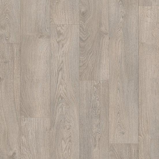 Old Oak Light Grey - CLASSIC | CLM1405