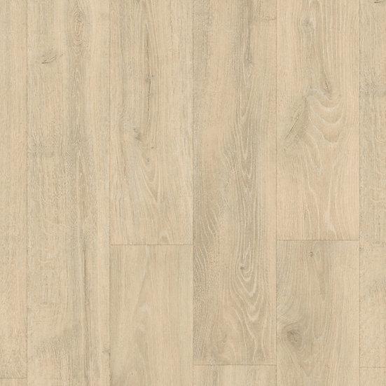 Woodland Oak Beige - MAJESTIC | MJ3545