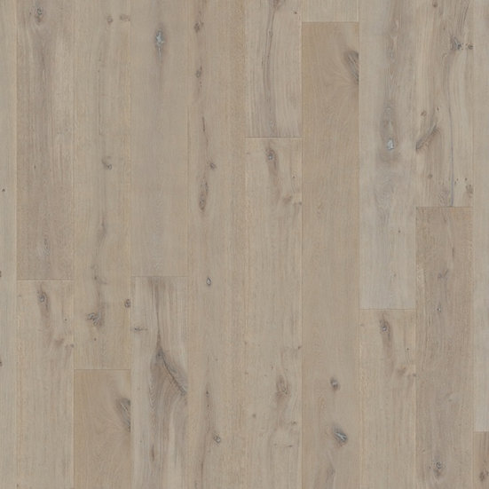 Winter Storm Oak Extra Matt Oiled - MASSIMO | MAS3563S - VIBRANT