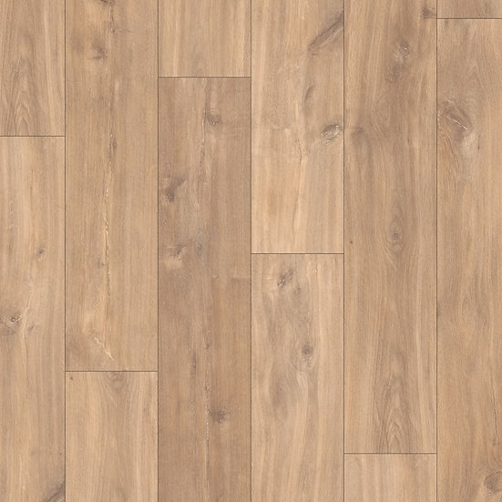 Midnight Oak Natural - CLASSIC | CLM1487