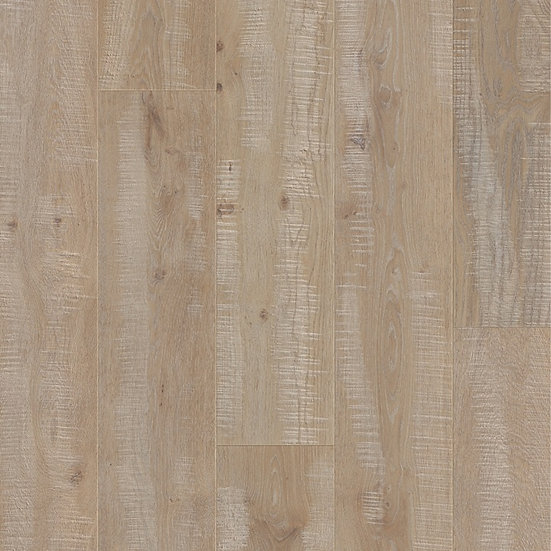 Rough Grey Oak Oiled - IMPERIO | IMP1628S - MARQUANT