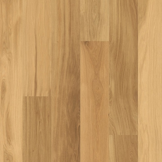 Honey Oak Oiled - CASTELLO | CAS1472S - NATURE