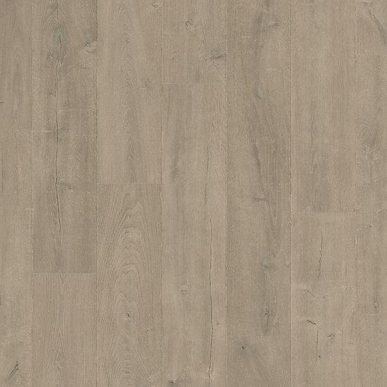 Patina Oak Brown - SIGNATURE | SIG4751