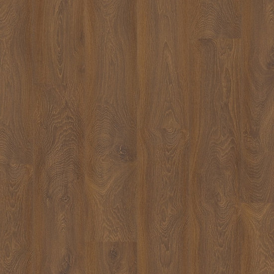 Golden Oak - CLASSIC | CL2259