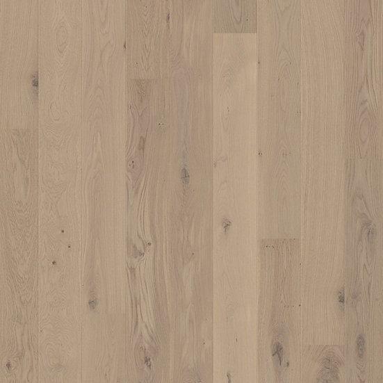 Oak Cobblestone Grey Extra Matt - COMPACT | COM3107 - MARQUANT