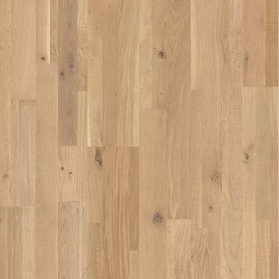 Seashell White Oak Extra Matt - VARIANO | VAR1630S -MARQUANT