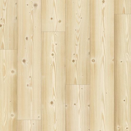 Natural Pine - IMPRESSIVE(ULTRA) | IM(IMU)1860