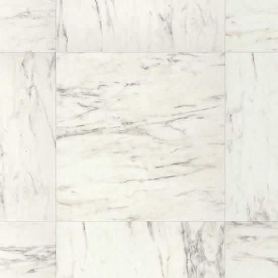 Marble Carrara - ARTE | UF1400