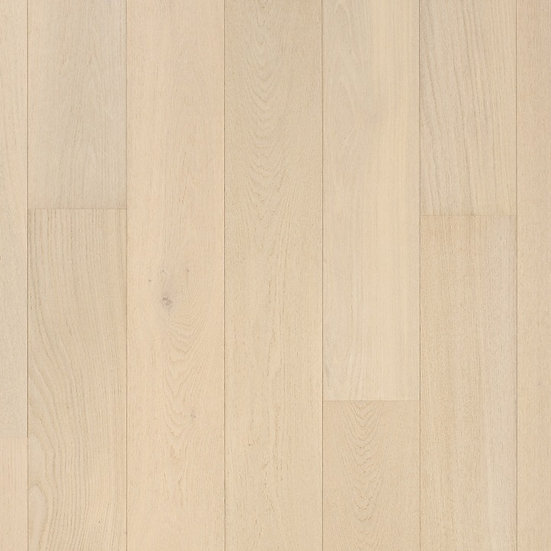 Polar Oak Matt - CASTELLO | CAS1340S - NATURE