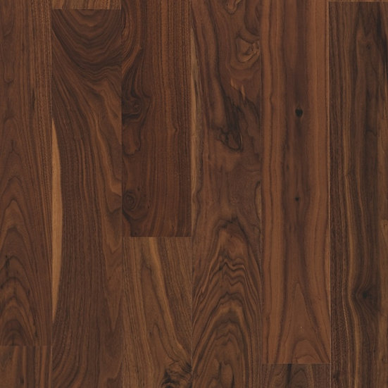 Noble Walnut Satin - CASTELLO | CAS1356SU-2 - NATURE